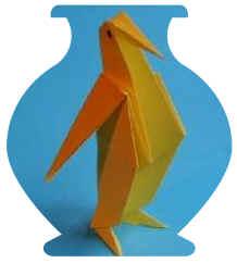 Origami esperanto photos - Origami grenouille sauteuse pdf ...